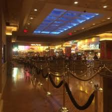 How Much Is Barona Buffet by Seasons Fresh Buffet 809 Photos U0026 448 Reviews Buffets 1932