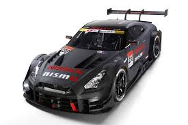 nissan gtr nismo 2018 nissan u0027s gt r nismo gt500 gets crucial updates for 2017