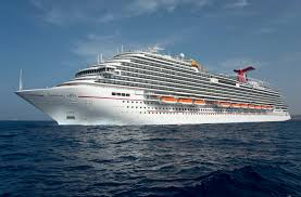 carnival cruise line moving the lines newest and biggest ships in 2018