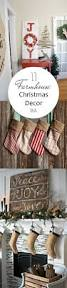 25 best country christmas crafts ideas on pinterest country