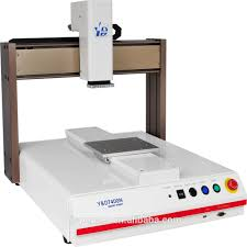 dx100 robot controller manual teach pendant teach pendant suppliers and manufacturers at