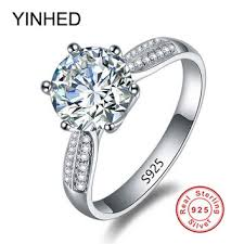 3 carat diamond engagement ring shop 3 carat diamond engagement ring on wanelo