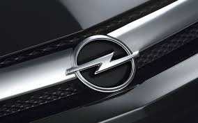 opel logo photo collection opel hq wallpapers and