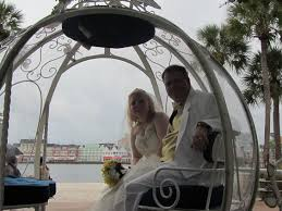 Cinderella S Coach Becky And Brad In Cinderella U0027s Coach My Daughter Becky U0027s