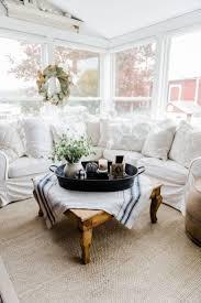 Sunroom Sofas Furniture Patio Furniture For Sunrooms Sunroom Furniture Ideas