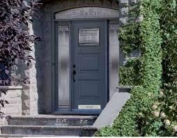 novatech doors brock doors u0026 windows brock doors u0026 windows