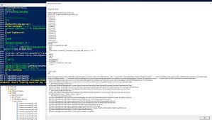 sample resume for oracle pl sql developer ssis developer resume sample free resume example and writing resume paulette warrick baldwin ny 11510 516 208 3683 516 425 ssis 21 fascinating oracle pl sql developer resume sample
