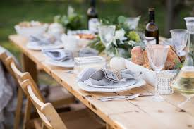 thanksgiving outdoor edition natalie langston i don t know about you but i think a meat and cheese board is the perfect and only way to start off every meal we had the most delicious cheese from