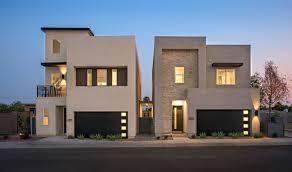 skye new homes in scottsdale az