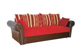 sofa mit schlaffunktion kaufen big sofas jetzt günstig bei sconto kaufen