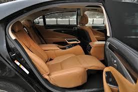 lexus za 20 tys lexus ls600h l test autowizja pl motoryzacja