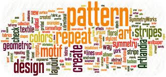 foto design artlandia glossary of pattern design