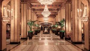 interior design for home lobby venues floor plans flawless events the roosevelt