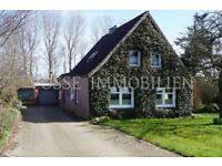 Haus Kaufen In Damme Immobilienscout24 Haus Mit Werkstatt Kleinanzeigen Für Immobilien Ebay Kleinanzeigen