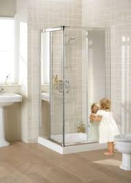 shower doors glass frameless sliding of lakes italia genzano