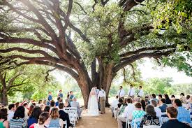 109 Best Wedding On The Wedding Reception Venues In Fort Worth Tx The Knot