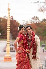 wedding photographer nj wedding photography nj wedding photographers