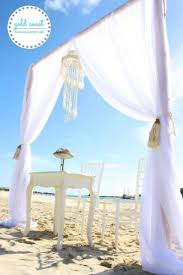 wedding backdrop hire brisbane 62 best wedding hire images on wedding hire wedding