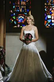 wedding dress imdb katherine heigl imdb katherine heigl katherine