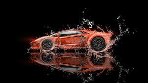 lego lamborghini aventador j lamborghini aventador super water car 2013 el tony