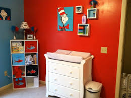 Dr Seuss Decor Dr Seuss Nursery Decor U2014 Unique Hardscape Design Dr Seuss