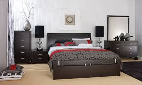 bedroom lovely mdf bedroom furniture pertaining to berlin