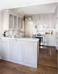 155 best kitchens images on pinterest kitchen ideas beach house