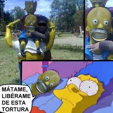 Kill Me Meme - kill me plz meme by kakaraka memedroid