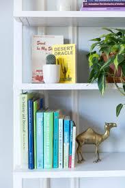 Terraria Bookcase 14 Best Shelf Styling Images On Pinterest Bookshelf Room Divider