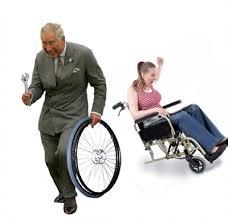 Prince Charles Meme - image 367182 dancing prince charles know your meme