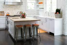 decorators white painted kitchen cabinets decorators white cabinets design ideas