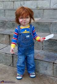 chucky costume toddler recipes finger food 42 best food