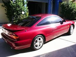 mazda mx6 fs 1993 mazda mx6 4ws auto mazda mx 6 forum