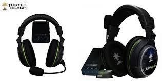 black friday deals gaming headsets black friday deals on gaming headsets usa gaming headsets for