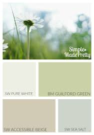 Good Colors For The Bedroom - best 25 green bedroom paint ideas on pinterest sage green