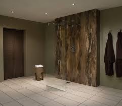 Bathroom Wall Shower Panels 11 Best Shower Wall Panels Images On Pinterest Shower Wall