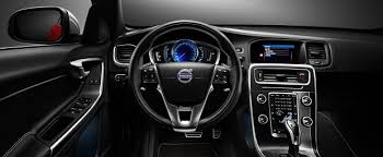 r design volvo review 2014 volvo s60 t6 awd r design the beast within the