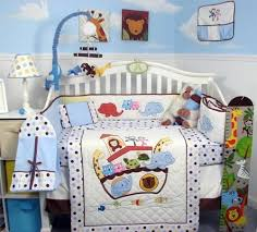 Noah S Ark Crib Bedding 313 Best Quilting Baby Images On Pinterest Nursery Ideas Babies
