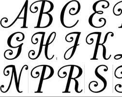 monogram letters sale planted succulent monogram letters