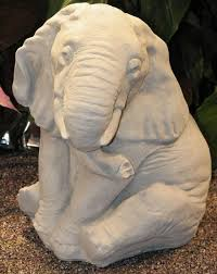 home decorators elephant her 450 best i love elephant images on pinterest elephants