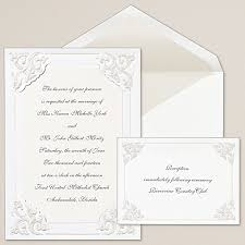 Wedding Template Invitation Dynasty Corners Wedding Invitations Simple Wedding Invitations