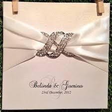 Bling Wedding Invitations 31 Best Wedding Invitation Inspiration Images On Pinterest