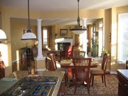beautiful ideas rug under dining table sweet rug under dining room