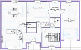 plan chambre avec dressing et salle de bain dressing chambre parentale tourdissant chambre parentale avec con