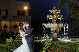 parties at the lawn rochford the most sought after of wedding venues