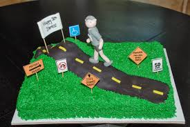 birthday cakes images unique design starbucks birthday cake