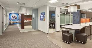 office design arkinetics