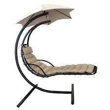 Outdoor Hanging Lounge Chair Outdoor Chaise Lounges Patio Chairs The Home Depot