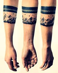best 25 armband tattoo for man ideas on pinterest armband