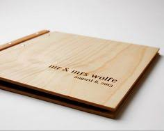Make Your Own Wedding Album Blurb Make Your Own Wedding Book Reasons To Smile Wedding And